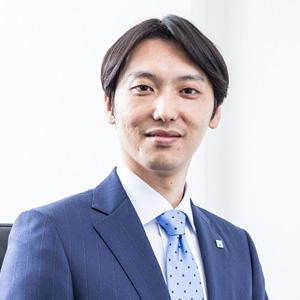 株式会社プラザセレクト<br>株式会社プラザセレクトワークス 代表取締役 三谷 浩之